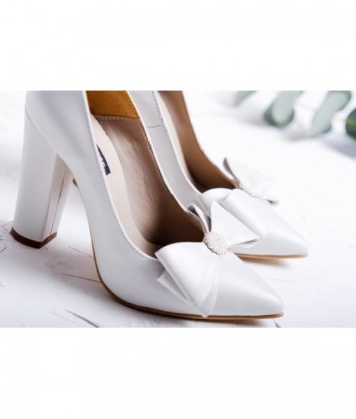 pearl-pantofi-de-mireasa-cu-perle-piele-naturala-alb-ivoire