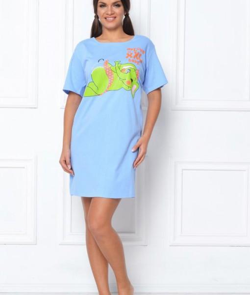 camasa-de-noapte-albastra-elefant-446-3873_590x