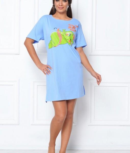 camasa-de-noapte-albastra-elefant-446-5800_720x
