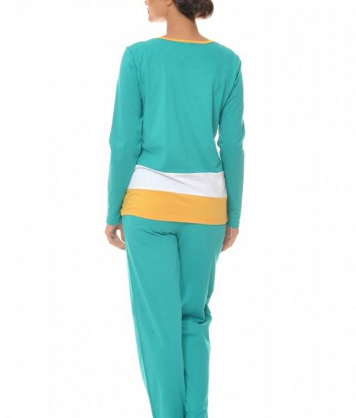 pijama-verde-donald-227-6188_720x