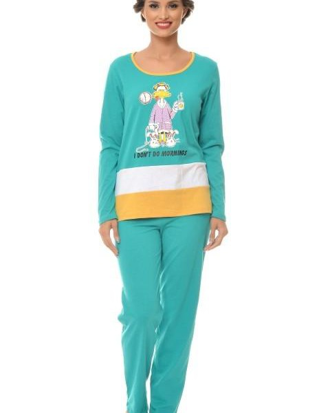 pijama-verde-donald-227-7239_590x