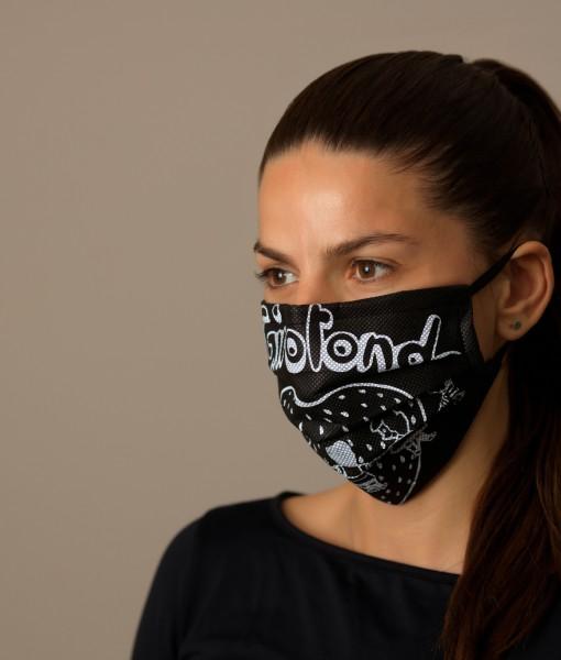 masca de protectie din tnt si celuloza