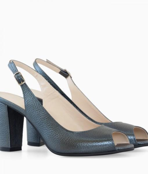 pantofi-decupati-din-piele-naturala-gri-antracit-azaria-20559-4