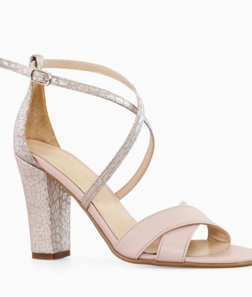 sandale-cu-toc-din-piele-naturala-nude-somon-linda-20709-4
