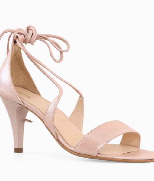 sandale-cu-toc-din-piele-naturala-roz-monroe-20524-4