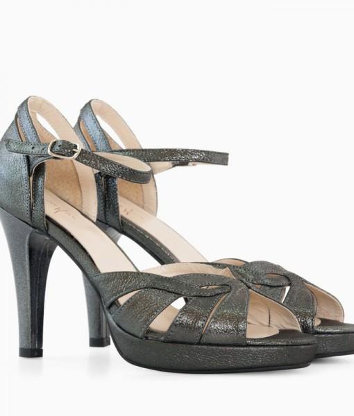 sandale-dama-cu-toc-din-piele-naturala-antracit-sidef-zora-20589-4