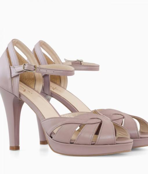 sandale-dama-cu-toc-din-piele-naturala-grej-ellison-21114-4