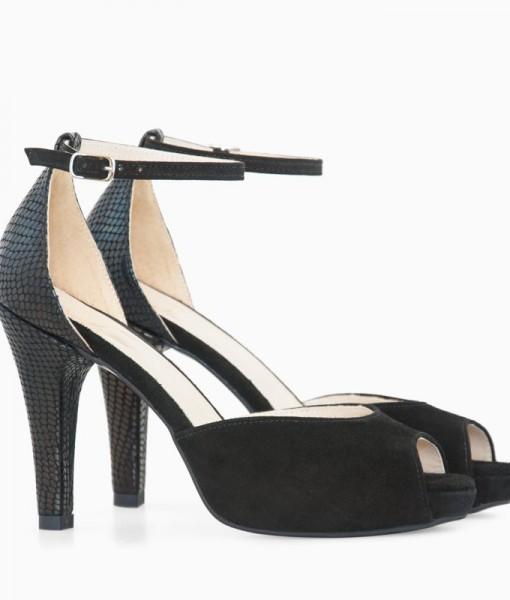sandale-dama-cu-toc-din-piele-naturala-neagra-sara-20514-4