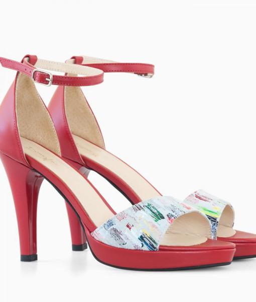 sandale-dama-cu-toc-din-piele-naturala-rosie-florence-20604-4