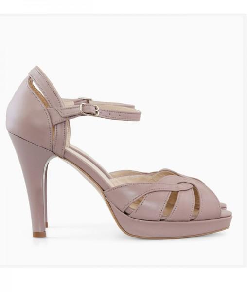 sandale ellison