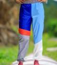 Pantalon-Dama-Din-Fas-Colorat (1)