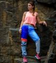 Pantalon-Din-Fas-Subtire-Colorat