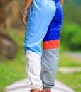 Pantalon-Dama-Din-Fas-Colorat (3)