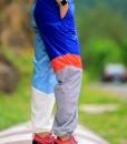 Pantalon-Dama-Din-Fas-Colorat (4)