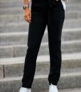 Pantaloni-Negri-Lejeri (2)