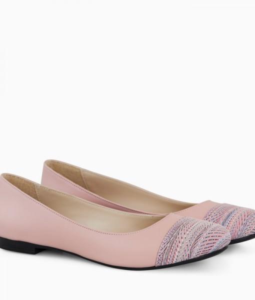 balerini-din-piele-naturala-roz-lollipop-21609-4