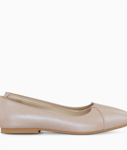 balerini-din-piele-naturala-roz-sidef-colette-21649-4