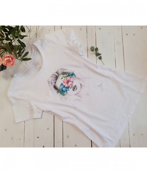 dream-tricou-bumbac-organic (1)