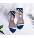 millene-smarald-silver-sandale-piele-naturala (2)