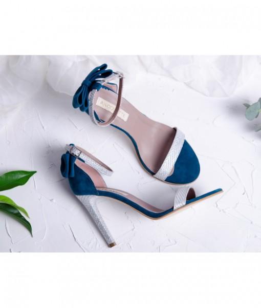 millene-smarald-silver-sandale-piele-naturala