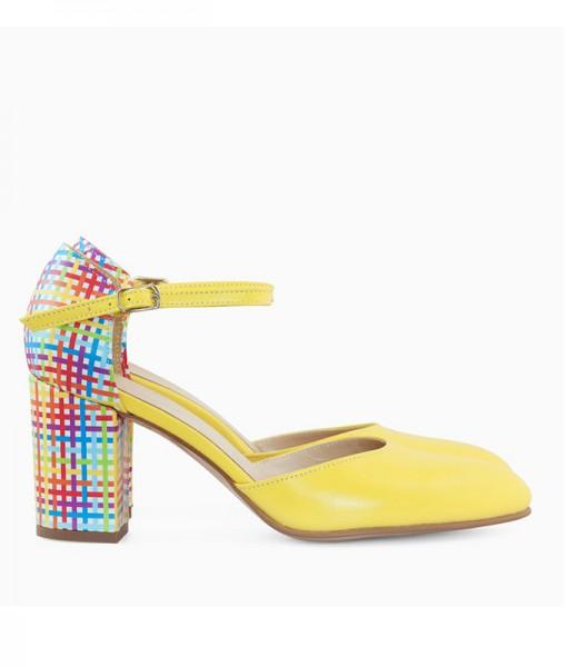 pantofi-dama-din-piele-naturala-galbena-teresa-21829-4 (1)