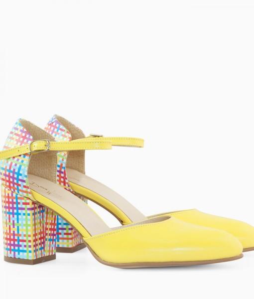 pantofi-dama-din-piele-naturala-galbena-teresa-21834-4