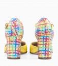 pantofi-dama-din-piele-naturala-galbena-teresa-21849-4