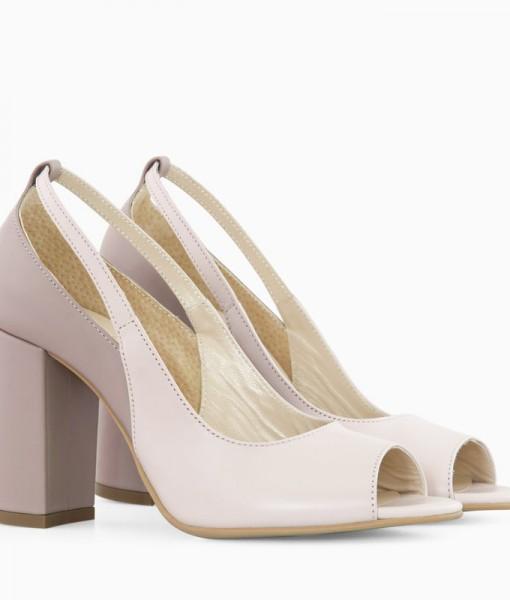 Pantofi-Dama-Grej