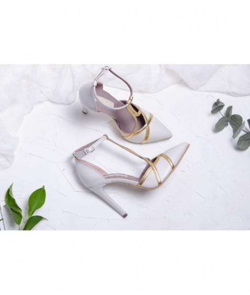 pantofi-ivory-gold-pantofi-mireasa-cu-baretute (2)