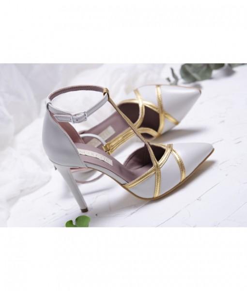 pantofi-ivory-gold-pantofi-mireasa-cu-baretute
