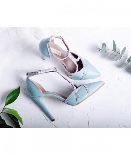 pantofi-mint-silver-pantofi-mireasa-piele-naturala-cu-baretute (1)