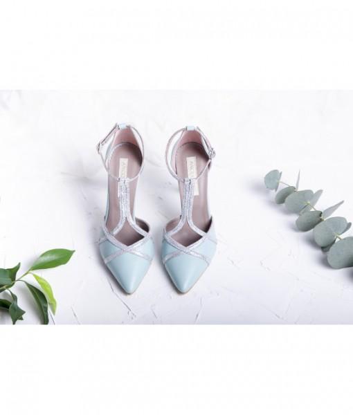 pantofi-mint-silver-pantofi-mireasa-piele-naturala-cu-baretute (2)