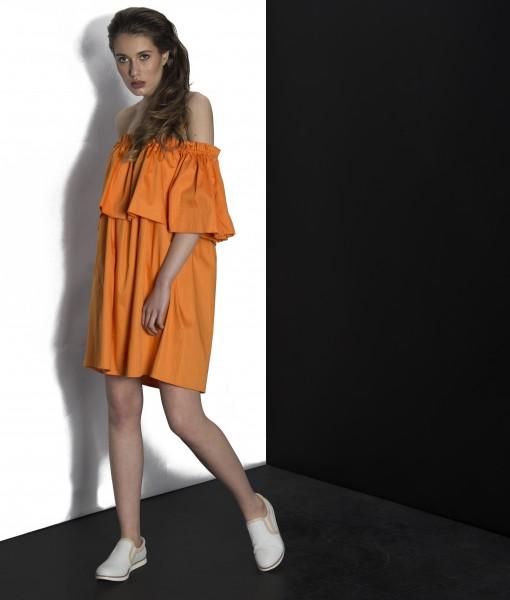 rochia-french-orange-1