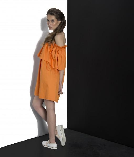 rochia-french-orange-3