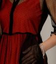 rochie-lunga-cu-dantela-suprapusa (1)