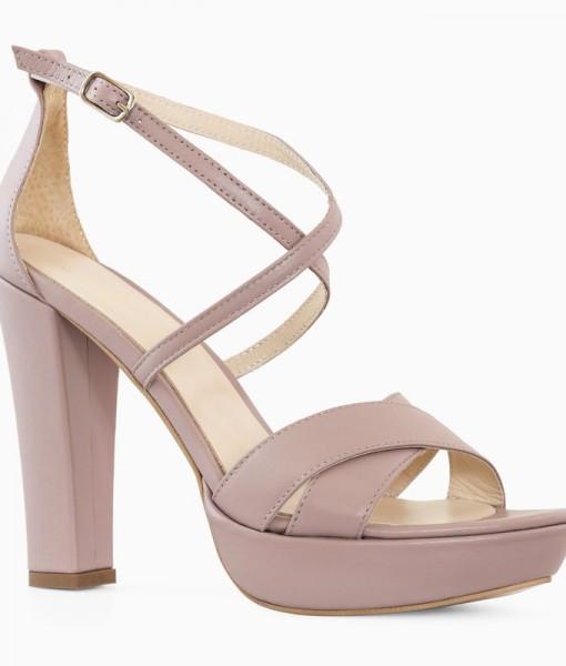 sandale-cu-platforma-si-toc-din-piele-naturala-grej-harmoni-21549-4