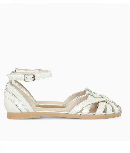 sandale-cu-talpa-joasa-din-piele-naturala-bej-caicos-16309-4