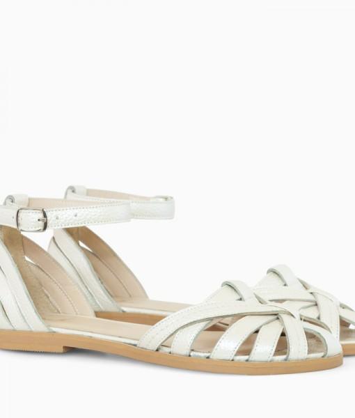 sandale-cu-talpa-joasa-din-piele-naturala-bej-caicos-16314-4