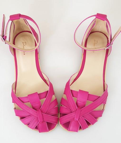 sandale-cu-talpa-joasa-din-piele-naturala-fichsia-selene-21869-4