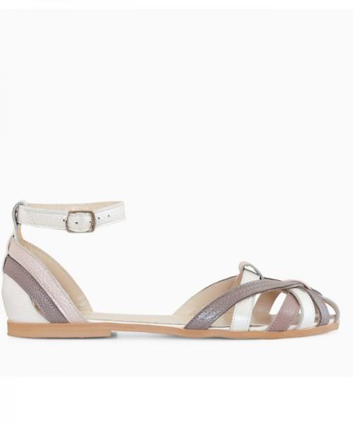 sandale-cu-talpa-joasa-din-piele-naturala-salma-21784-4