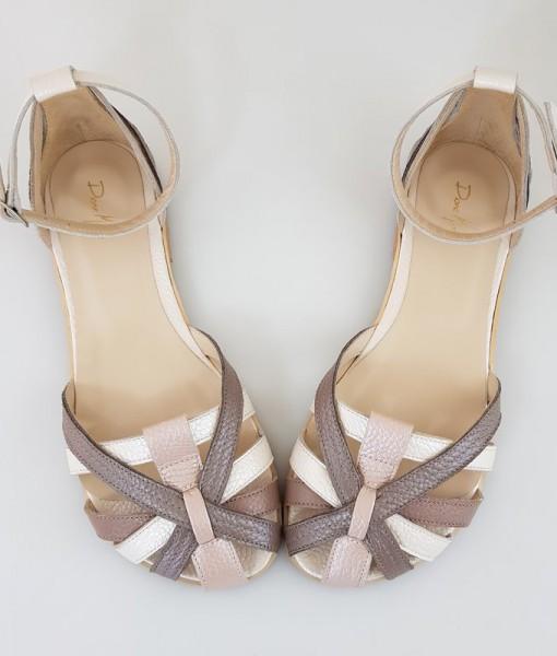 sandale-cu-talpa-joasa-din-piele-naturala-salma-21789-4