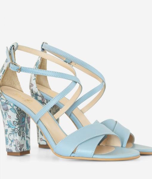 sandale-cu-toc-din-piele-naturala-bleu-filipa-15539-4
