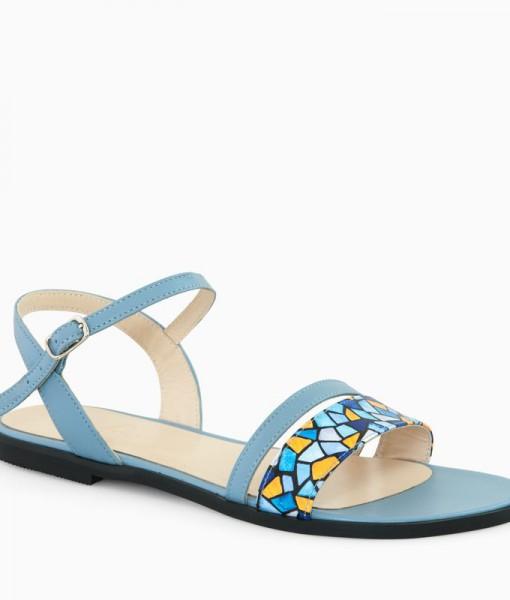 sandale-din-piele-naturala-bleu-nova-21619-4