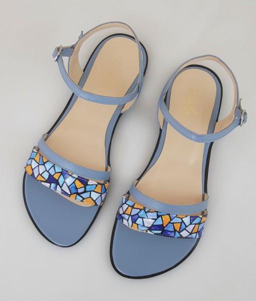 sandale-din-piele-naturala-bleu-nova-21624-4