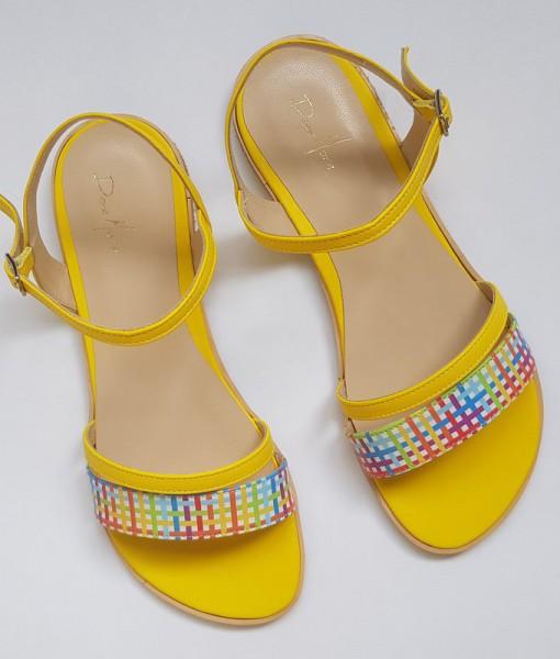 sandale-din-piele-naturala-galbena-kendall-21639-4