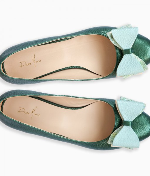balerini-cu-funda-din-piele-naturala-verde-brianna-19289-4