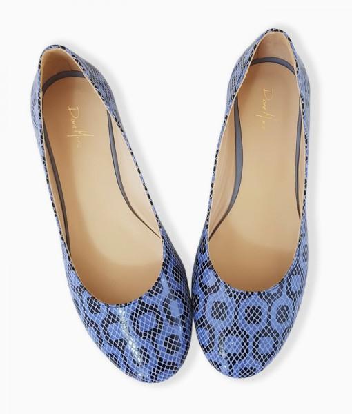 Pantofi-Dama-Albastri