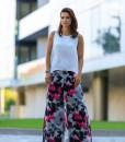 pantalon mira (2)