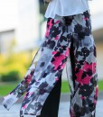 pantalon mira (4)
