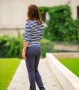 pantaloni-casual (1)